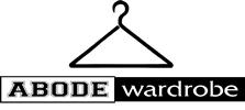 ABODE Wardrobe | Custom designs | Cupboards & Cabinets | Auckland Logo